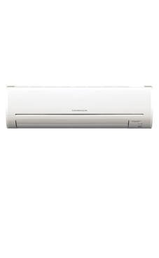 MITSUBISHI-ELECTRIC Multi-split unidad interior inverter MSZ-GF71VE